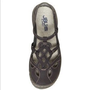 Jambu Shoes - JBU BY Jambu Sydney Sandal